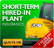 In this video from jcb insurance solutions, our health insurance broker, you will find out how insurance works in america, how payments happen, where to go depending on the situation you are. Home Jcb Insurance Services Ltd