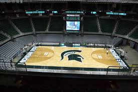 Breslin Student Events Center Wikiwand