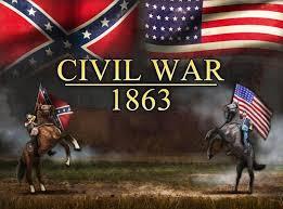Image result for civil war