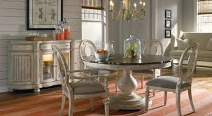 dining room table linens. full size of bar:awesome round dining room table linens favorite distressed e