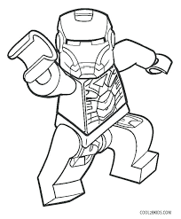 Lego Coloring Page Lego Chima Coloring Pages Pdf