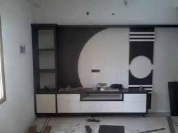 design of hall furniture. Fine Furniture To Design Of Hall Furniture R