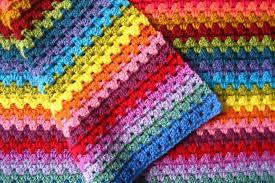 attic 24 blankets. attic24 sunny crochet along stylecraft special dk 18 shades attic 24 blankets d