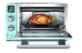 countertop roaster oven recipes oven roaster best oven reviews 5 convection watt digital oven roaster oven recipes countertop rotisserie oven recipes