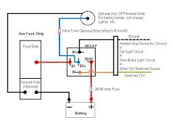 5 post relay schematic wiring diagram site relay wiring diagram in a box data wiring diagram 5v relay wiring 5 post relay schematic