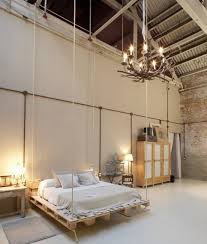 latest trends in furniture. modern design ideas and latest trends in decorating bedrooms furniture
