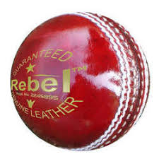 Image result for cricket ball size and weight
