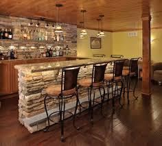 image of kitchen rustic light fixtures