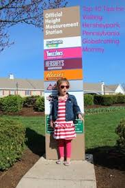 Hershey Park Candy Height Chart 19 Best Hershey Park Images Hershey Park Hershey