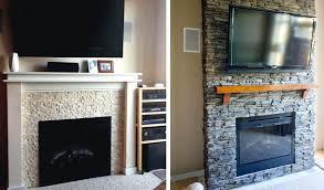 twin city fireplace followg mneapolis mnetonka twin city fireplace woodbury mn