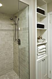 Best 25+ Small shower remodel ideas on Pinterest | Master shower ...