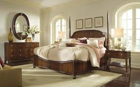 Home And Furniture Ideas Cool American Signature Bedroom Of Set