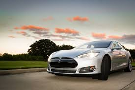 tesla car model 3 price. model 3 will be tesla motors\u0027 electric car for the masses. 200 miles of range, a $35,000 price tag, and an arrival date some time in 2017