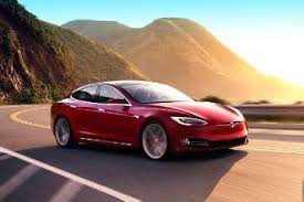 Tesla model 3 is expected to be launched in india by 2021. Tesla Model S Price In India Launch Date Images Specs Colours