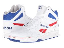 reebok high tops classic. reebok high tops classic