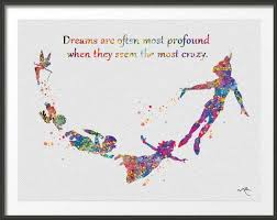Quotes About Crazy Dreams Best Of 24 Inspirational Quotes About Dreams Hative