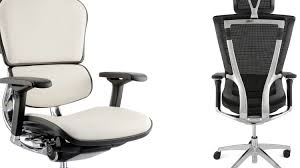 nice office chairs uk. Mesh Background. Office Chairs Nice Uk