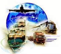 Поиск по сайту Грузовые перевозки авиационным железнодорожным и  Перевозка груза ответственная работа