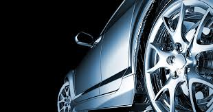 <b>Blue</b> Coral Incentive Program for Professional <b>Car Washes</b>