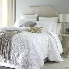 fluffy white duvet covers savannah white duvet cover queen with tufted headboard duvet covers fluffy white