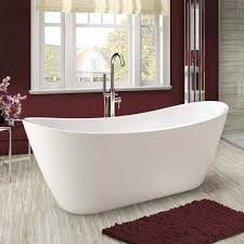 freestanding bath shower unique bathtubs idea amazing freestanding tub