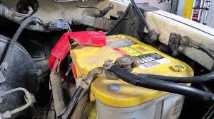 installation of the bulldog winch wiring kit on a dodge ram installation of the bulldog winch wiring kit on a 2007 dodge ram pickup etrailer com