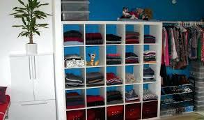 Cheap Closet Organizer Cheapest Closet Organizer partnerpulseco