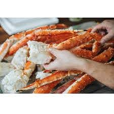 Top 10 Best Seafood Gifts - Best Choice ...