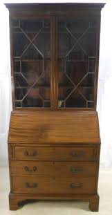 furniturecool small spaces dining rooms interiorsmalldiningroominterior buffet. affordable old furniture l furniturecool small spaces dining rooms interiorsmalldiningroominterior buffet e