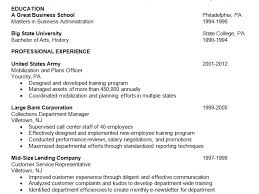 Great Indeed Resume Search Free Contemporary Entry Level Resume