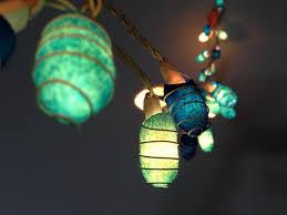 decorative string lighting. image of led string light decorative lighting e