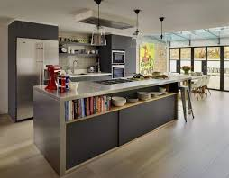 Kitchen island for sale Long Large Kitchen Island For Sale Cool Chandelier Grey Flooring Cream Tile Backsplash Wooden Floor Bowl Fruit Round Blue Hanging Pendants Kuznia Large Kitchen Island For Sale Cool Chandelier Grey Flooring Cream
