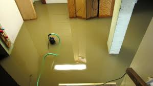 Basement Design Services Delectable What To Expect With Basement Waterproofing Angie's List