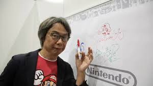 Rather than theme it around one release (as it did for super mario odyssey in 2018), nintendo decided to create three. Video E3 2019 Nintendo Booth Developer Roll Call Nintendo Everything