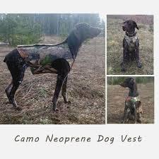Neoprene Dog Vest Size Chart Browning Neoprene Dog Vest Size Chart Best Picture Of