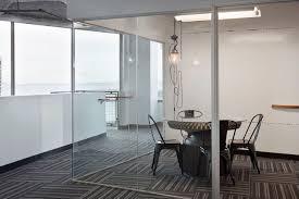 path san francisco office. path office by geremia san francisco u2013 california a
