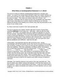 warming introduction essay global warming introduction essay