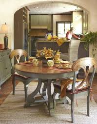 Pier One Kitchen Table Pier One Kitchen Table Home Design And Decorating