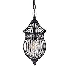 home and furniture luxurious french country chandeliers of laluz 6 light shabby chic chandelier lighting