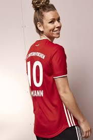Home/kids club kits, bayern munich kids kit soccer jersey/bayern munich home kids football kit 20/21. Fc Bayern Munich Adidas Home Kit For 2020 21 Hypebeast