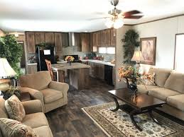 mobile homes. Start Modifying Your Single-Wide Mobile Home Today Homes