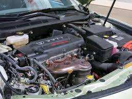 Toyota 2az Fe Engine Specs Hcdmag Com