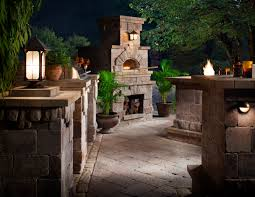 Pizza Oven Outdoor Kitchen Similiar Outside Kitchen Ovens Keywords