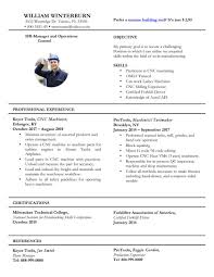 Resume Templates 2019 Pdf And Word Free Downloads Guides Microsoft