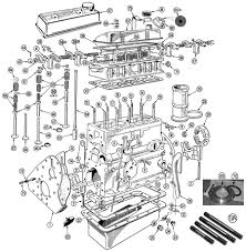 car sel engine diagram wire get image about wiring diagram sel engine diagram car home wiring diagrams