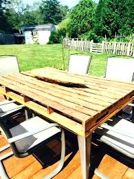 where to buy pallet furniture. Pallet Bench For Sale Furniture Homemade Full Size Of How To . Where Buy