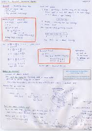 Quick Sort In Design And Analysis Of Algorithms Mits Introduction To Algorithms Lectures 4 And 5 Sorting