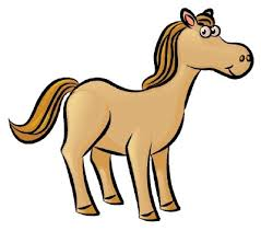 Small Picture How to Draw a Horse HowStuffWorks