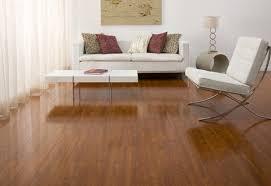 Timber laminate flooring pretty looking timber floor installation timber  laminate flooring stylist design ideas timber laminate