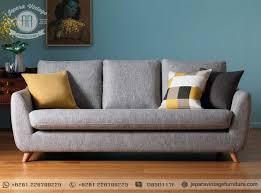online furniture stores. Desain Sofa Vintege SV-001 Mebel Scandinavia Online Furniture Stores